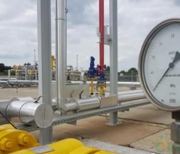欧洲天然气供应过剩加剧