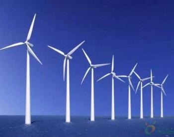 风力发电机组技术发展趋势