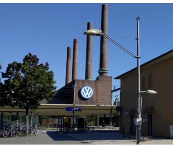 德国发力<em>新能源</em>汽车,中国是否会被超越
