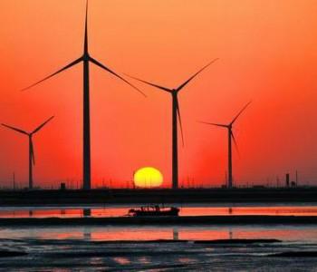 业内声音:新冠疫情下的中国风电行业