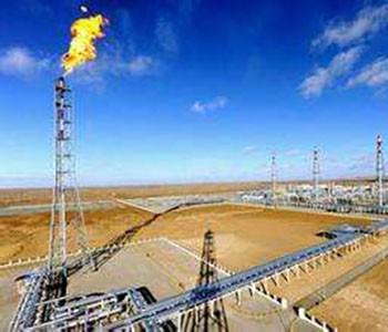 液化天然气在全球低碳转型中的作用越来越重要