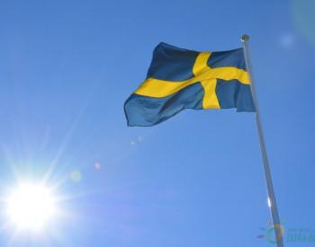 独家翻译|同比增长近70%!2019年瑞典运营中<em>光伏装机量</em>达698MW