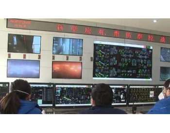 """贵州安顺绿色动力:日处理垃圾800余吨 筑牢防疫""""环卫防线"""""""