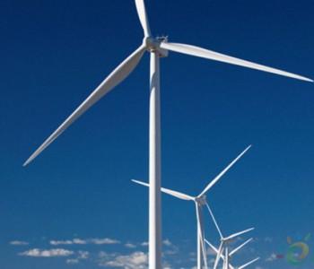 独家翻译|2020年第1季度<em>维斯塔斯</em>中国风机订单量达750MW!