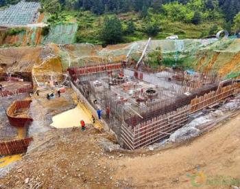 贵州黔东南:疫情期间多举措推进小水电扶贫项目