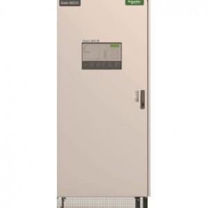 GUTORUPS瑞士固特UPS电源配套旁路柜/馈线柜参数