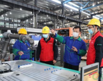 国网福建莆田供电公司全面挖掘运用大数据价值