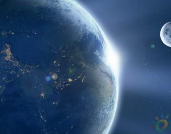 独家翻译|亚开行:亚太地区发展中国家应考虑发展本国<em>太阳能产业</em>供应链