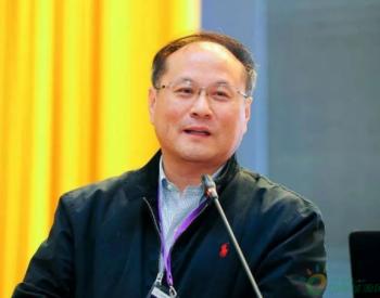 吕建中:国际石油市场上隐藏着一条什么样的特殊规