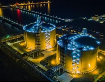 上海燃气能源区块链建设迈出重要第一步,又领跑了