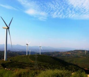 4月25日前报送!2020年安徽不新增需国家补贴的风电项目
