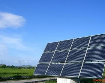 4个光伏制<em>氢</em>总投资2.58亿!河北省2020年首批氢能产业重点项目清单公布