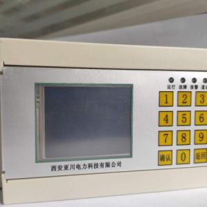 YK-PF-CO空气质量控制器YK-KT-CO2亚川品牌