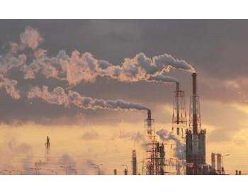川渝生态环境部门签署协议 携手推进大气污染治理