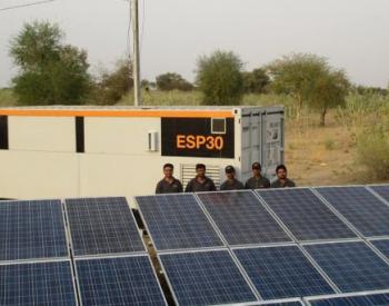 全球已部署约70MW/250MWh液流电池系统
