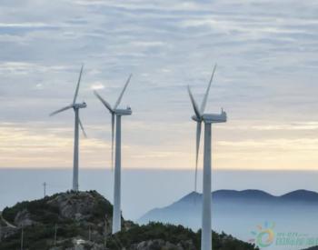 碳纳米管改性聚合物解决风电场雷达信号干扰问题