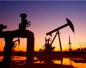 全球油气行业首个牺牲品来了!油价暴跌导致惠廷石油公司破产