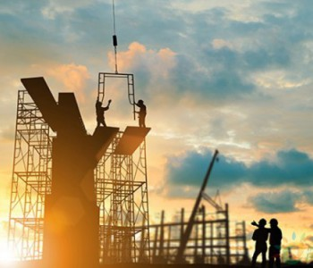 浙江自贸区油气全产业链开放获批 支持适度开展成品油出口业务