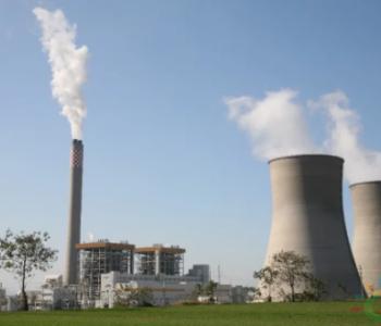 """面对环保诟病和国际环境变化,电力行业如何高质量""""出海""""?"""