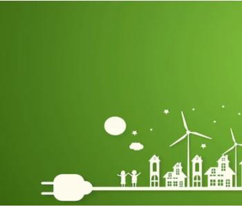 <em>IEA</em>:全球垃圾发电市场规模10年内将超200亿美元