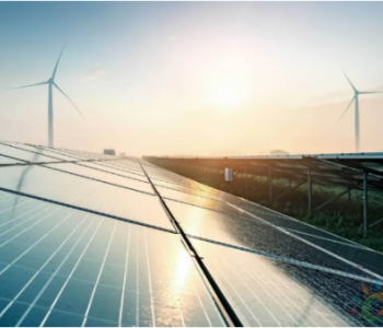 DNV GL为伦丁石油公司和斯瓦尔能源公司收购芬兰第三大风电场担任顾问
