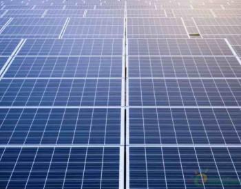 独家翻译 | 5235万美元!MIGA为埃及1.8GW本班太阳能园区提供担保