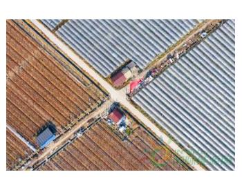 湖南省实施土壤污染防治法办法获通过:农用地划为三类进行保护