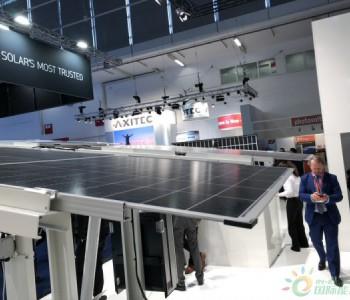 独家翻译|南美太阳能展Intersolar South America推迟至11月举办