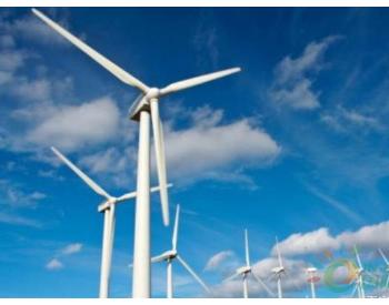 风电市场研究:平价、补贴退坡、弃风率下降,新一轮抢装潮成必然