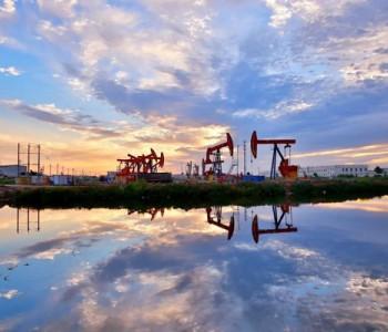 中国石油:抗疫稳岗扩就业 今年扩招3000人