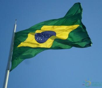 独家翻译 巴西政府推迟全国能源拍卖