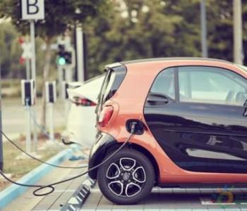 新能源补贴延长 各方车企态度谨慎