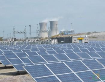 独家翻译|Care Ratings:印度禁令致电力需求下降25%