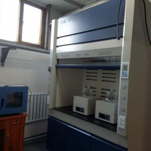 塑胶交联度测试仪