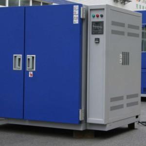 XY-PV-GDJS光伏组件高低温老化试验箱