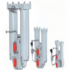 ZNGL02011001球磨机润滑油站滤芯