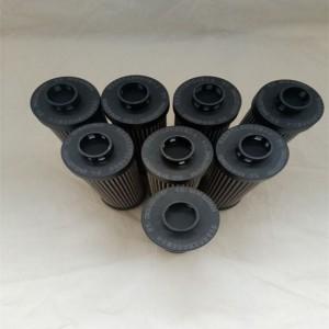 南通南方稀油润滑站滤芯ZNGL02010601