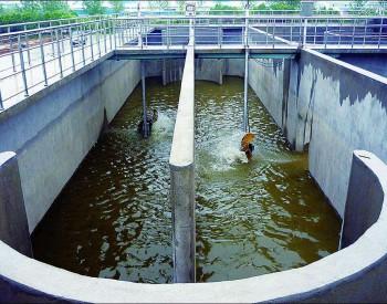 全国首批<em>地下水污染</em>防治试点项目公布 四川4个项目入围