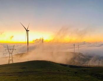 招标|中核汇能1442MW风电项目机组采购集中招标!