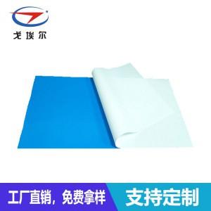 深圳戈埃尔科技:导热硅胶垫片的应用