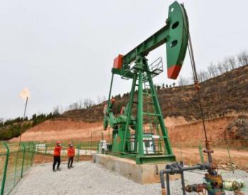 山西榆社-武乡<em>煤层</em>气田一处试验井排采获成功 日抽采量近8000立方米