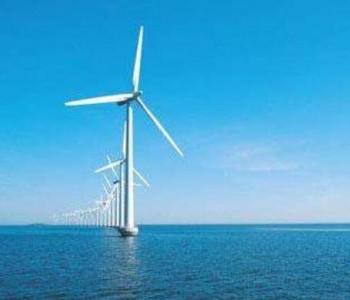 并網限期明確,陸上<em>風電</em>補貼倒計時<...天津市2020年<em>風電</em>項目<em>建設</em>方案出爐!