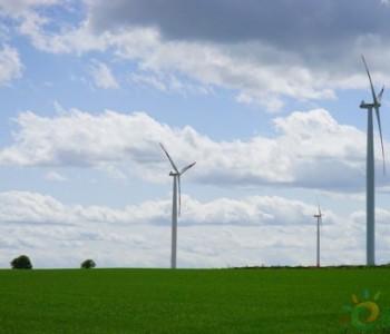 光伏发电上网电价新政出台 大部分项目电价仍需竞价产生