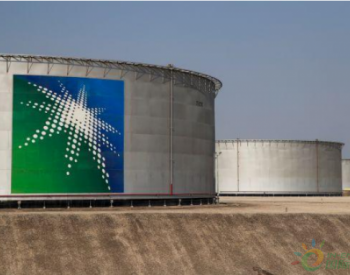 外媒:疫情与价格战重创石油市场