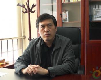 中广核矿业:盈利增31% 核电市场回暖积极寻投
