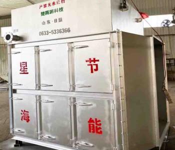 锅炉节能 烟气余热回收利用节能换热器 余热回收锅炉