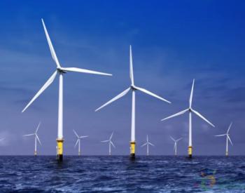 解析基于分布式光纤传感技术的高压海底电缆