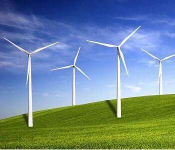 2020年重慶<em>風電</em>建設規劃:6月10日完成競價<em>項目</em>申報!