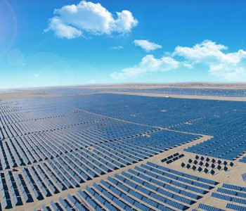 深度思考:江苏分布式发电市场化交易要点分析