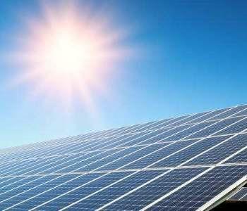 國際能源網-光伏每日報,眾覽光伏天下事!【2020年4月3日】